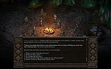 Pillars of Eternity - Wikipedia