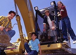 Popular Mechanics for Kids cast.jpg