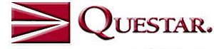 Questar Corporation logo