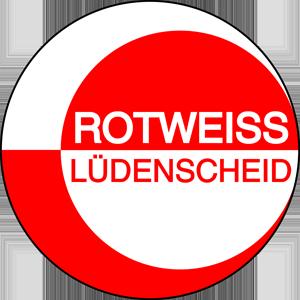 Rot-Weiß Lüdenscheid - Image: RW Leudenscheid