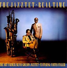 Real Time (The Jazztet album).jpg