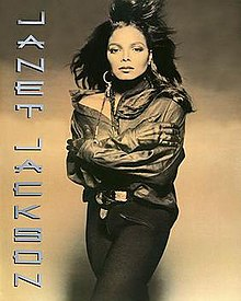 Rhythm Nation World Tour.jpg