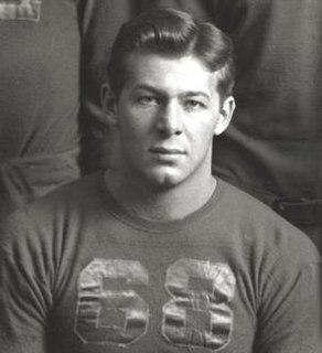 Robert Kolesar Player of American football
