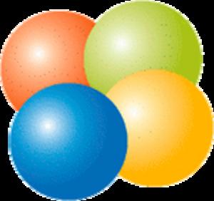 SME Server - Image: SME Server Logo