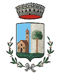 Coat of arms of San Carlo Canavese
