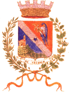 Coat of arms of San Martino Alfieri