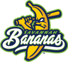 SavannahBananas.png