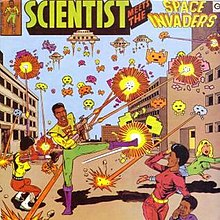 Scientist Meets the Space Invaders (Scientist) album cover.jpg