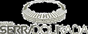 Estádio Serra Dourada - Image: Serra Dourada Stadium