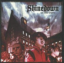 Shinedown us and them.jpg