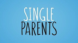 <i>Single Parents</i> (TV series) American sitcom