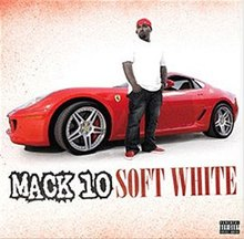 SoftWhiteMack10cover.jpg