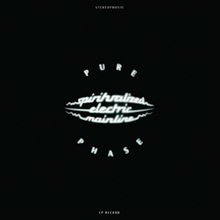 Spiritualized - Pure Phase.png