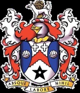 Stalybridge Celtic F.C. Association football club in Stalybridge, England