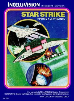 Star Strike cover.jpg