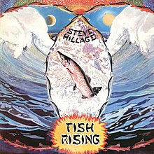 Steve Hillage Fish Rising.jpg
