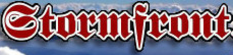 Logotipo de encabezado de Stormfront.png