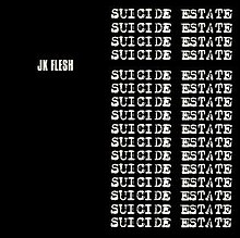 Suicide Estate 2017 cover.jpg