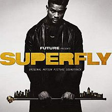 Superfly (soundtrack).jpg