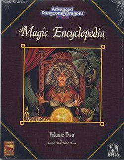 TSR9421 The Magic Encyclopedia Vol 2.jpg