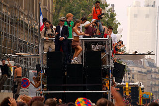 Technoparade 04.jpg