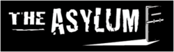 The Asylum logo.png