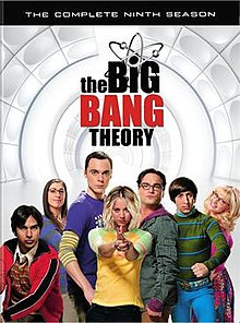 The Big Bang Theory Season 9.jpg
