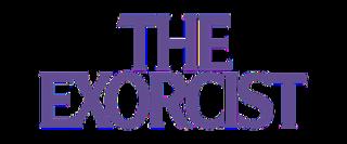 <i>The Exorcist</i> (franchise) American horror film series