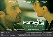 The Full Monteverdi Theatrical Poster.jpg