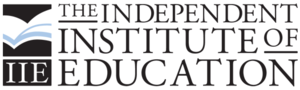 The Independent Institute of Education - Image: The Independent Institute of Education Logo