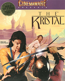 The Kristal Coverart.png