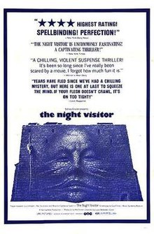 The Night Visitor 1971.jpg