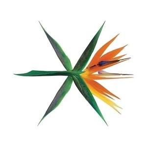 The War (album) - Image: Thewar EXO