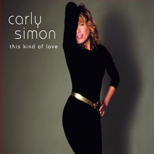 This Kind of Love - Image: This Kind of Love CD Cover