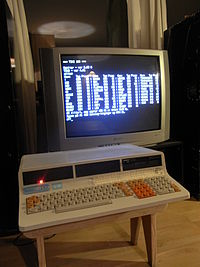 Tiki-100 Rev C Computer with 10MB Harddisk.JPG