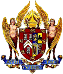 United Grand Lodge of England logo.png