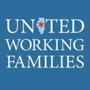 United working families ipo