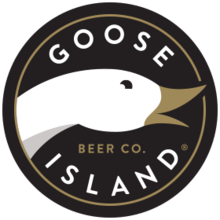 Updated Goose Island logo.png