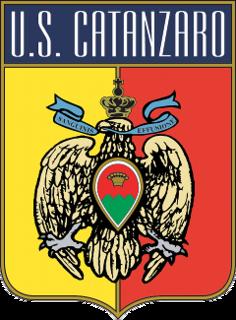 U.S. Catanzaro 1929 association football club