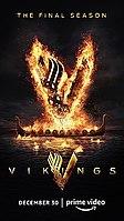 112px-Vikings_Season_6_Volume_2.jpg