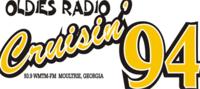 cruisin94