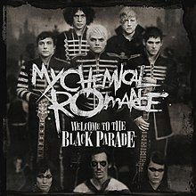 Welcome to the Black Parade cover.jpg