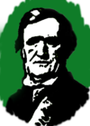 Wagner WikiProject