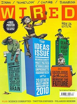Wired-uk-current-incarnation