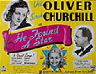 "He Found a Star - Image: ""He Found a Star"" (1941)"