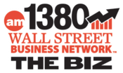 1380 The Biz 2015.png