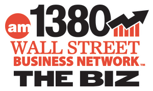 WWMI - Image: 1380 The Biz 2015