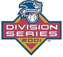 2001 American League Division Series logo.jpg