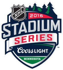 2016 NHL Stadium Series Minnesota.png