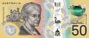 2018 Australian fifty dollar note reverse.jpg